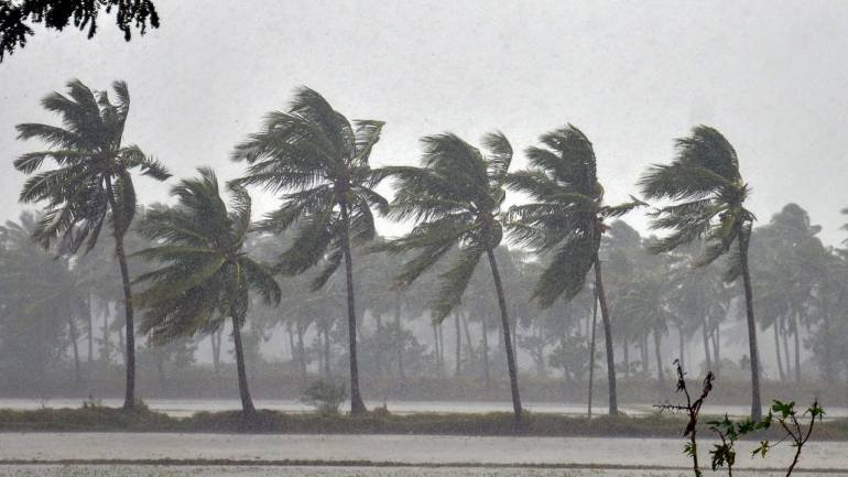 1625962312_759_Short-Essay-on-Rainy-Season-For-Students-in-Easy-Words
