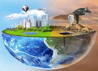 1625962461_96_Save-Trees-Essay-for-All-Students-8211-Read-Here