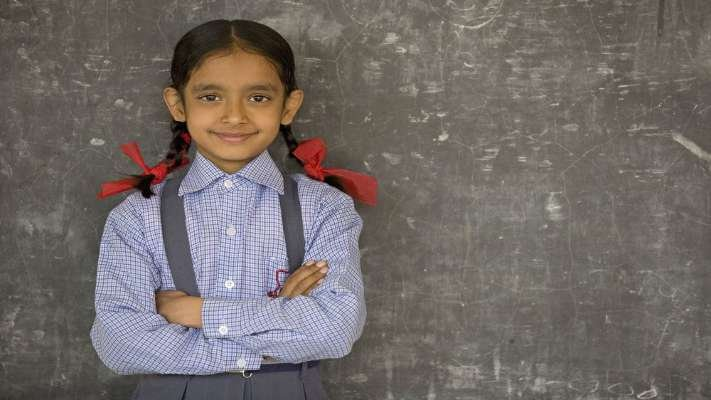 1625962471_999_Essay-On-Save-Girl-Child-For-Students-In-Easy-Words
