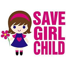 1625962473_10_Essay-On-Save-Girl-Child-For-Students-In-Easy-Words