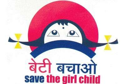 1625962473_742_Essay-On-Save-Girl-Child-For-Students-In-Easy-Words