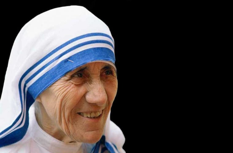 1625963092_637_Essay-On-Mother-Teresa-For-Students-038-Children-In-Simple