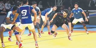 1625963231_11_Essay-On-Kabaddi-For-Students-In-Easy-Words-8211-Read