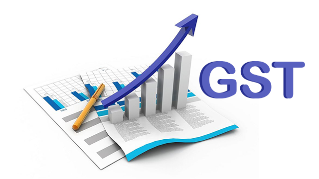 1625963819_133_Essay-Writing-on-GST-For-Students-in-Easy-Words-8211