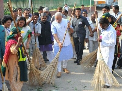 1625964389_37_Essay-On-Swachta-Abhiyan-For-Students-In-Easy-Words-8211