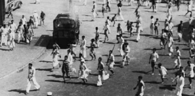1625965287_740_Essay-On-Quit-India-Movement-For-Students-In-Easy-Words