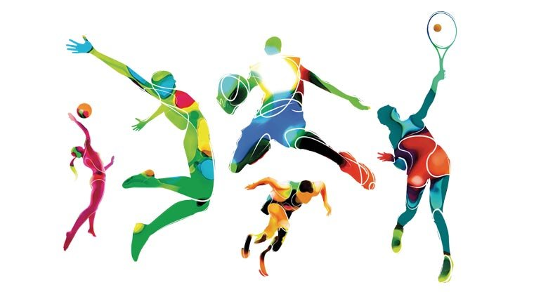 1625965682_973_Essay-On-National-Sports-Day-For-Students-8211-Read-Here