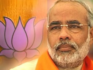 1625965736_800_Essay-On-Narendra-Modi-For-Students-In-Easy-Words-8211