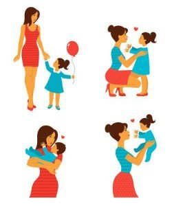 1625966399_364_Essay-On-Mothers-Love-For-Students-In-Easy-Words-8211