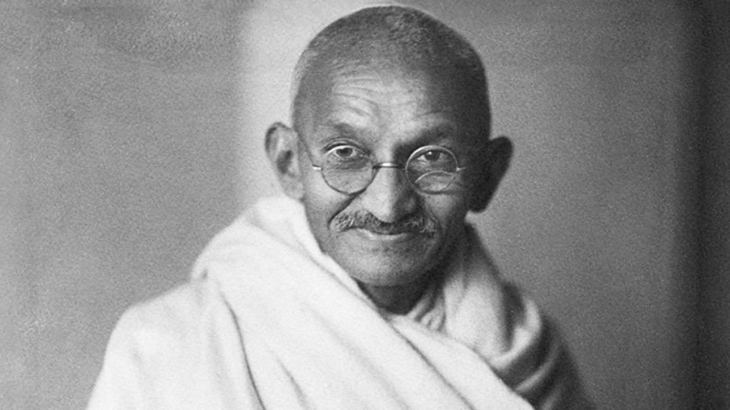 1625966666_223_Essay-On-Mahatma-Gandhi-In-English-200-Words-For-Students