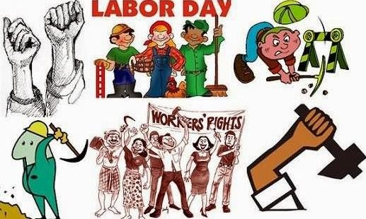 1625966826_179_Essay-On-Labour-Day-For-Class-4th-Students-In-Easy