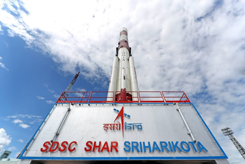 1625966966_620_Essay-On-ISRO-For-Students-In-Easy-Words-8211-Read
