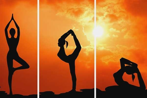 1625967008_824_Essay-On-International-Yoga-Day-For-Students-And-Children-In