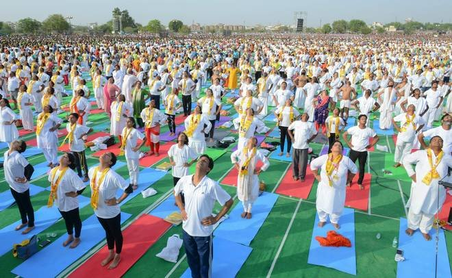 1625967009_644_Essay-On-International-Yoga-Day-For-Students-And-Children-In