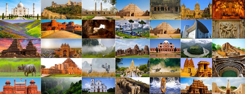 1625967031_115_Essay-On-Indian-Heritage-For-Students-In-Easy-Words-8211