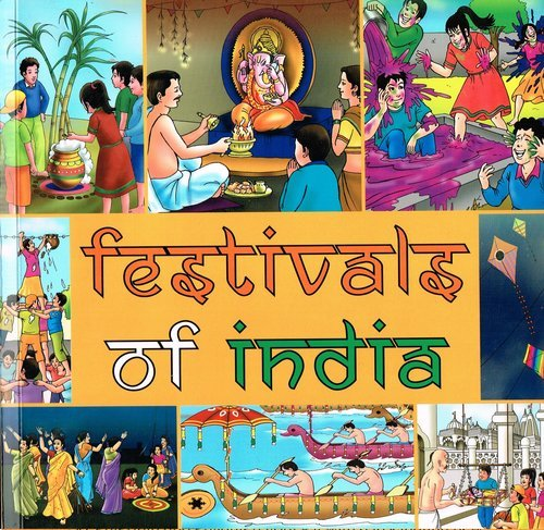 1625967040_951_Essay-On-Indian-Festivals-For-Students-In-Easy-Words-8211