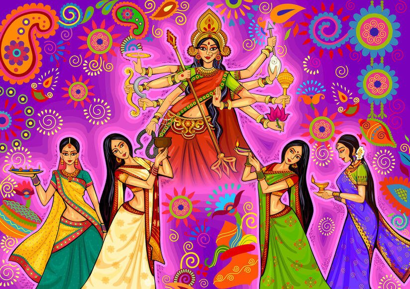 1625967052_782_Essay-on-Indian-Festivals-in-English-For-Students-in-Easy