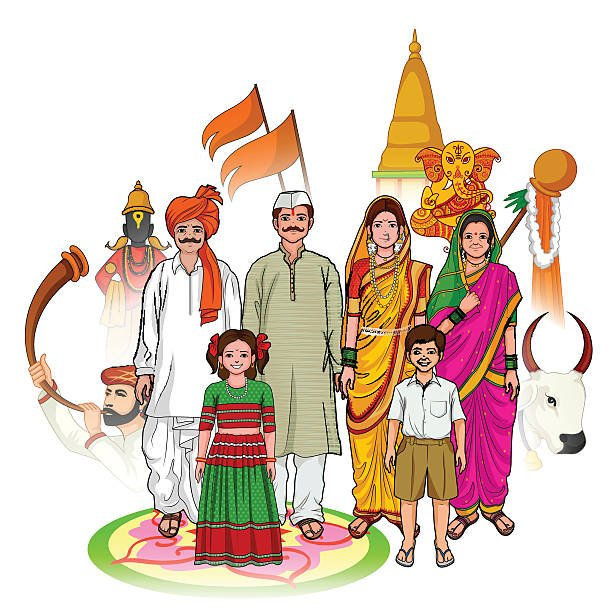 1625967084_770_Essay-On-Indian-Culture-And-Tradition-For-Students-In-Easy