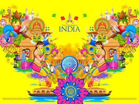 1625967093_270_Essay-On-Indian-Culture-And-Heritage-For-Students-And-Children