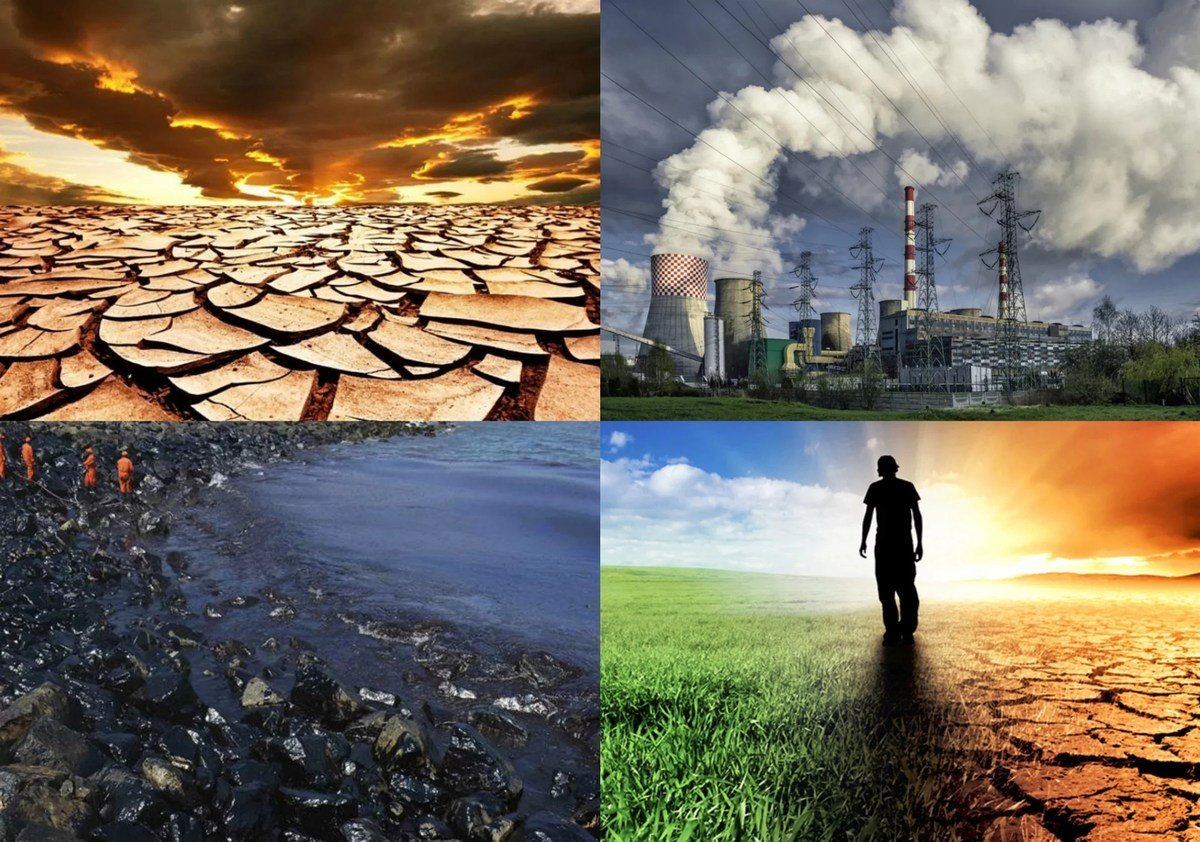 1625967203_451_Essay-On-Importance-Of-Water-Conservation-For-Class-4-Students