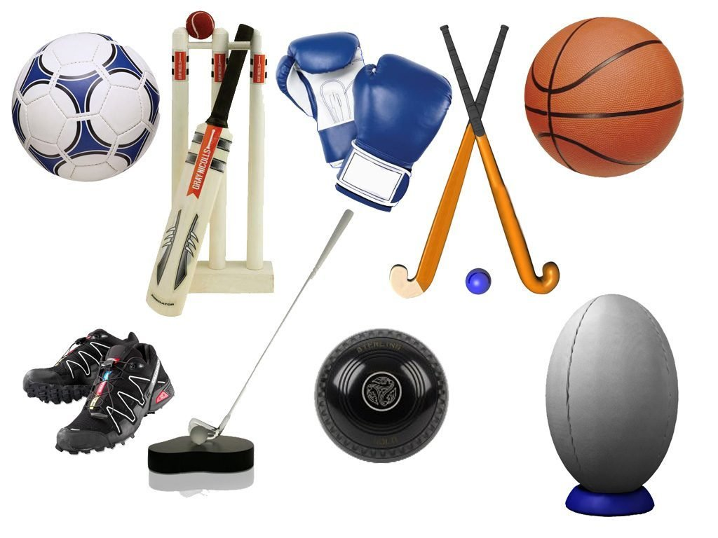 1625967245_618_Essay-On-Importance-Of-Sports-For-Students-In-Easy-Words