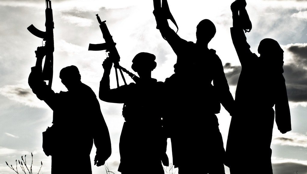 1625967801_985_Essay-On-Global-Terrorism-For-Students-In-Easy-Words-8211
