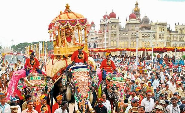 1625968317_914_Essay-On-Dussehra-For-Class-3-Students-In-Easy-Words