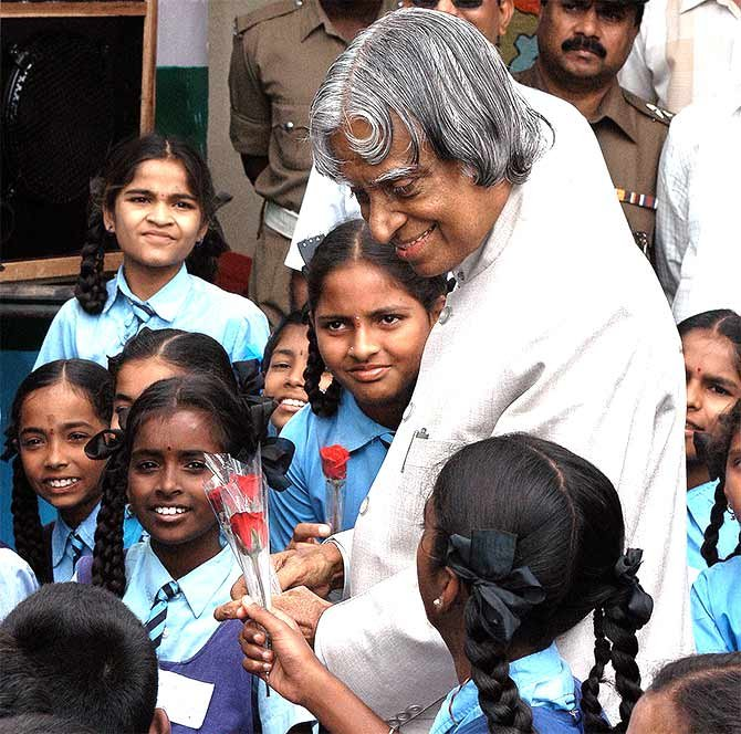 1625968379_882_Essay-On-Dr-APJ-Abdul-Kalam-For-Students-In-Easy