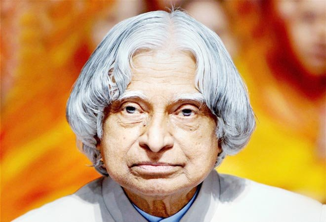 1625968380_5_Essay-On-Dr-APJ-Abdul-Kalam-For-Students-In-Easy
