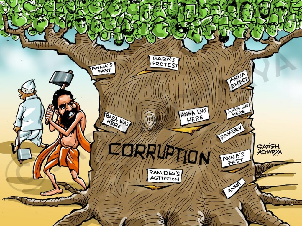 1625968870_61_Essay-On-Corruption-In-Simple-Language-For-Students-8211-Read