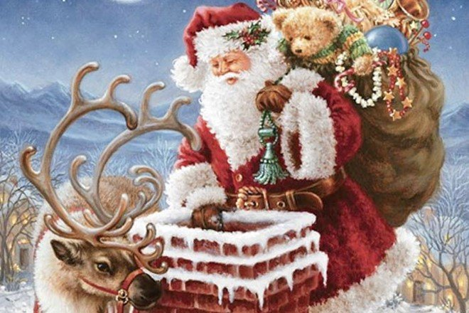 1625969214_930_Essay-on-Christmas-For-Class-1-Students-In-Easy-Words