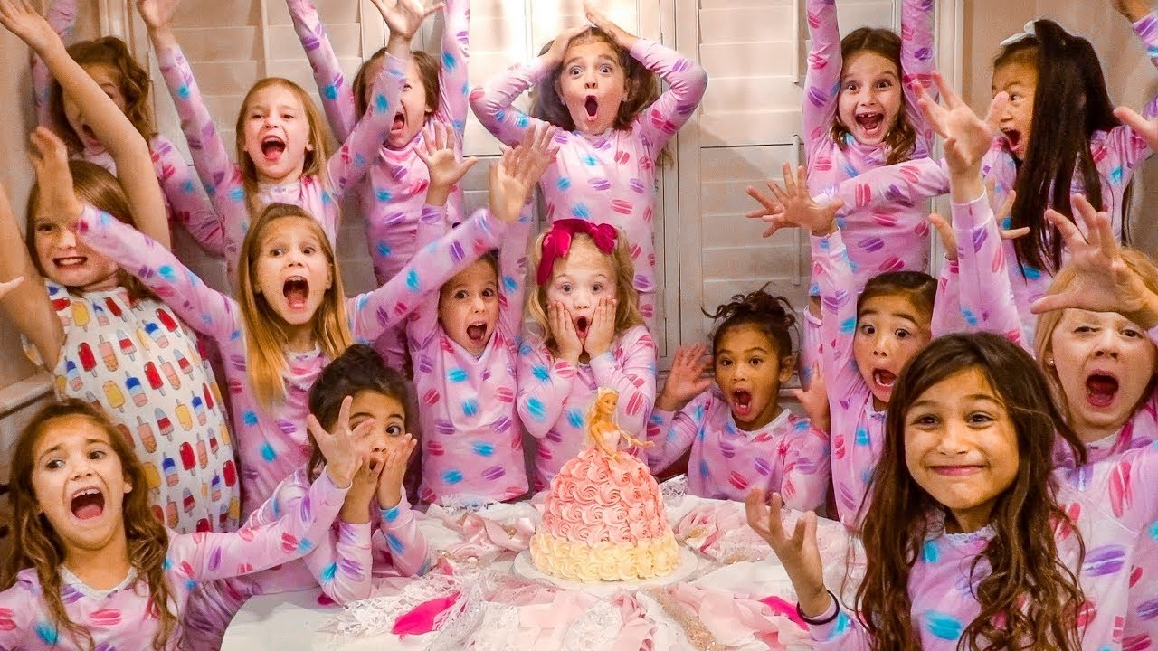 1625969577_888_Essay-On-Birthday-Party-For-Students-In-Easy-Words-8211