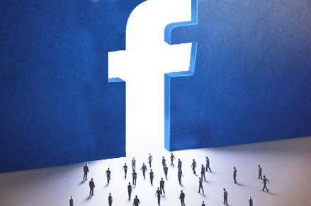 1625970475_165_Essay-About-Facebook-For-Students-In-Easy-Words-8211-Read