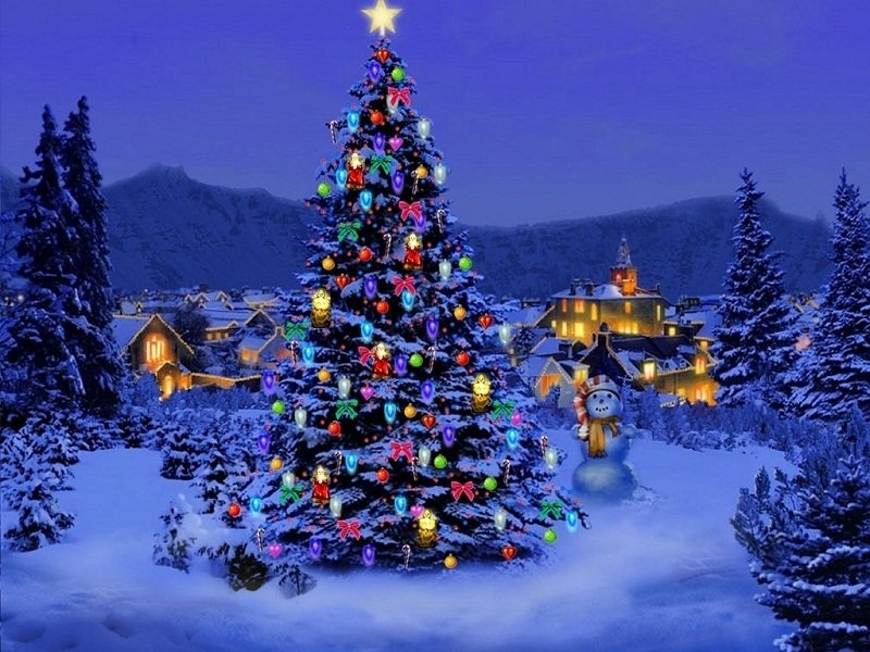 1625970956_689_Essay-on-Christmas-Celebration-For-Students-In-Easy-Words-8211