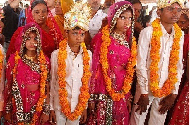 1625971363_928_Article-On-Child-Marriage-For-Students-In-Easy-Words-8211
