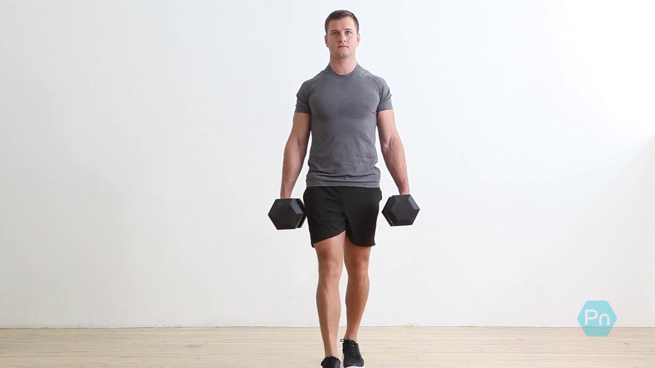 1625996793_513_Trigger-Workouts-The-Ultimate-Intermittent-Workout-Method