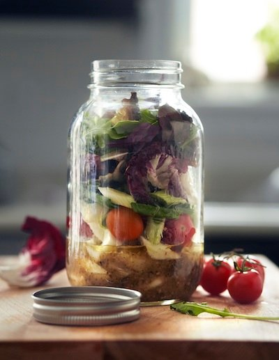 1626000491_867_3-key-strategies-for-having-healthy-food-available-when-you
