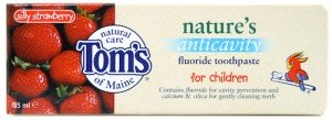 toms-silly-strawberry-toothpaste