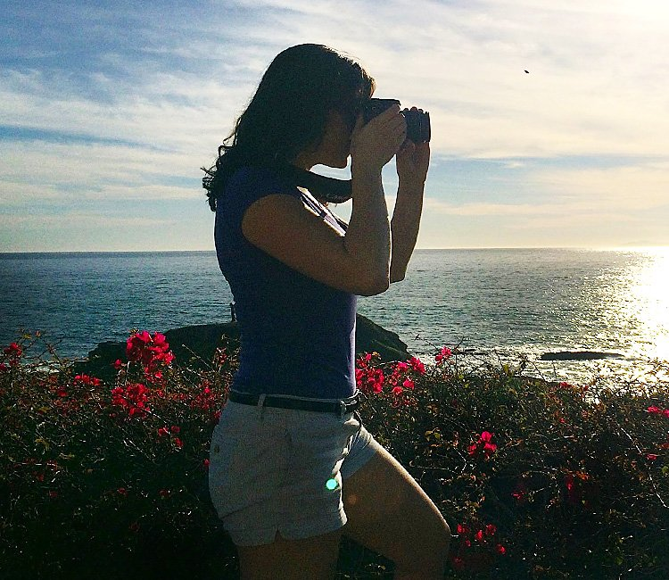 Sarah-Maughan---attached-to-a-camera