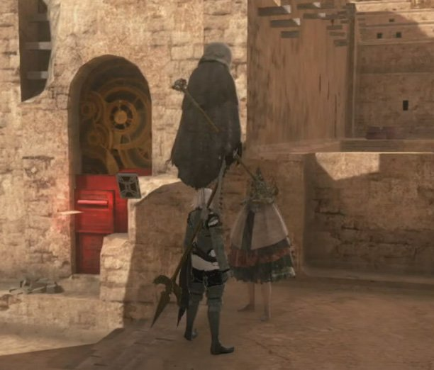1626573559_655_NieR-Replicant-Ver-Remake-2021-Life-In-The-Sands