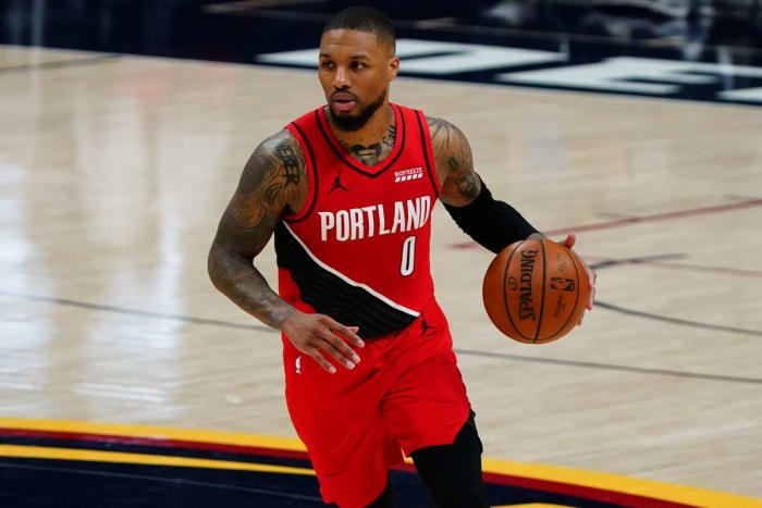 1626625983_593_5-Crazy-Blockbuster-Trades-That-Could-Happen-This-Summer