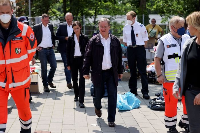 1626636078_730_Germanys-Flooding-Rearranges-Political-Picture-Ahead-of-Election-to-Succeed