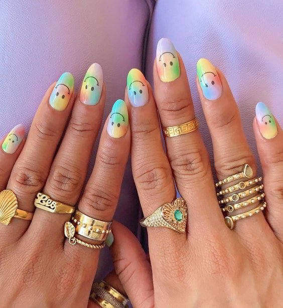 1626681736_135_Amazing-Almond-Nails-The-Healthy-and-Beauty-Life