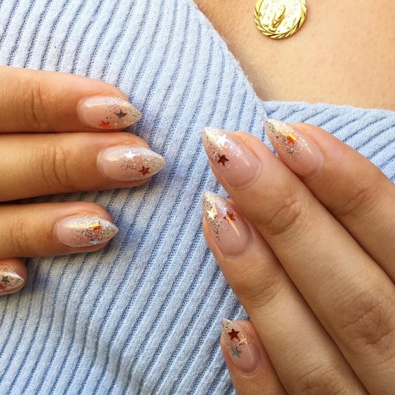 1626681737_368_Amazing-Almond-Nails-The-Healthy-and-Beauty-Life