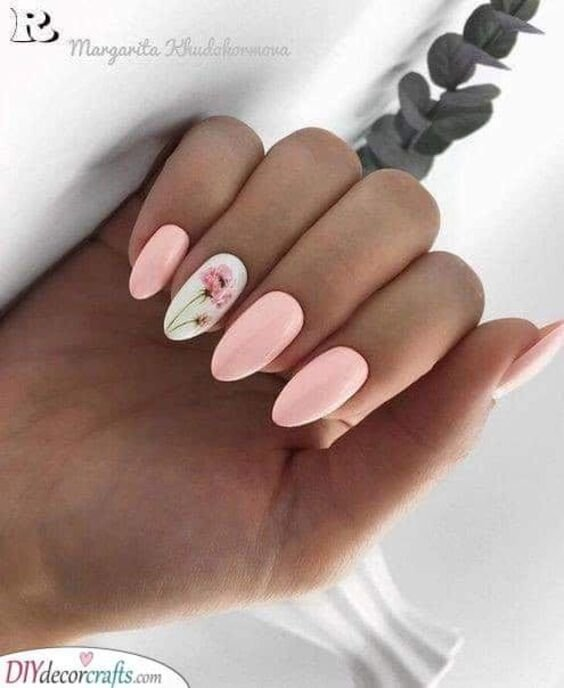 1626681738_181_Amazing-Almond-Nails-The-Healthy-and-Beauty-Life