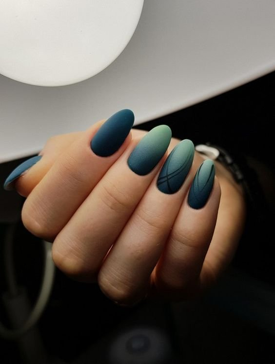 1626681738_777_Amazing-Almond-Nails-The-Healthy-and-Beauty-Life