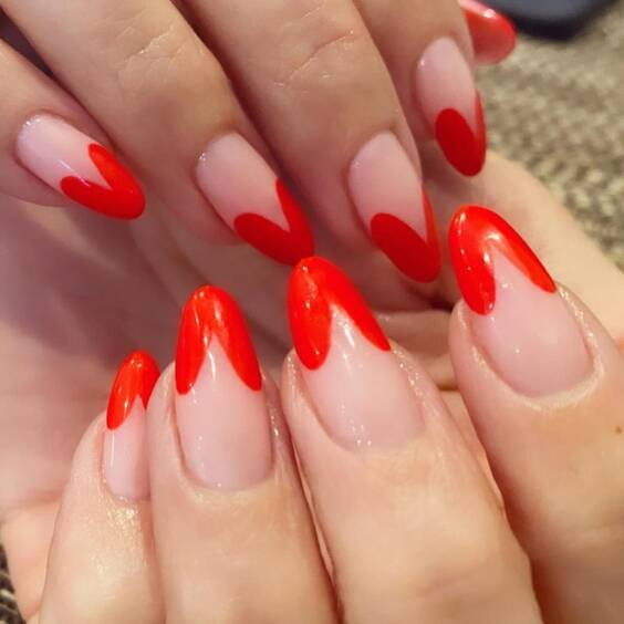 1626681739_44_Amazing-Almond-Nails-The-Healthy-and-Beauty-Life