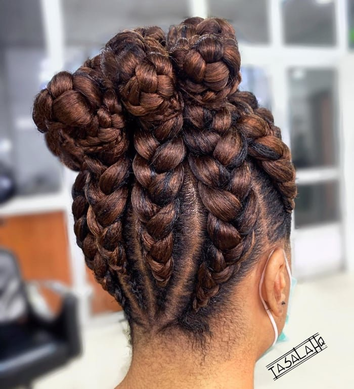 1626687795_453_Gorgeous-Braided-Hairstyles-The-Healthy-and-Beauty-Life
