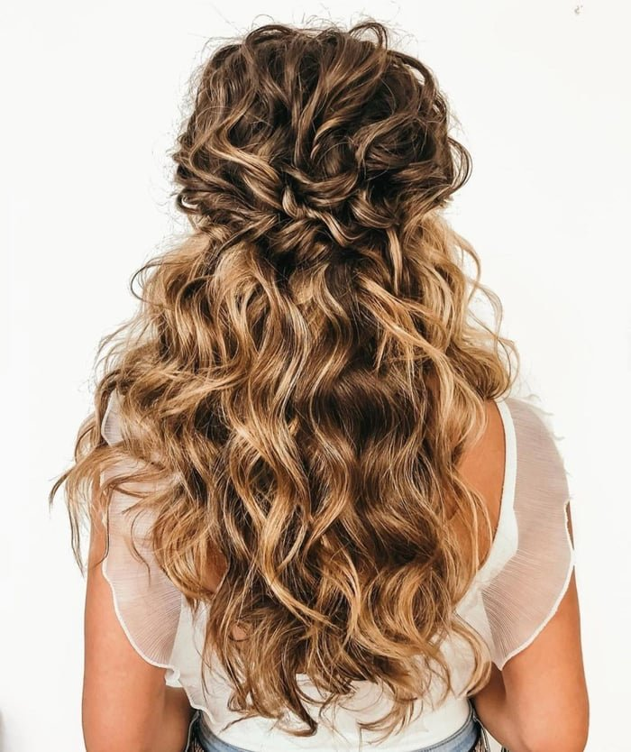1626687796_689_Gorgeous-Braided-Hairstyles-The-Healthy-and-Beauty-Life