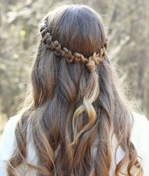 1626687800_154_Gorgeous-Braided-Hairstyles-The-Healthy-and-Beauty-Life